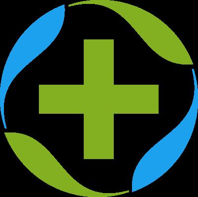 Pharmacie Mellick – Bethune
